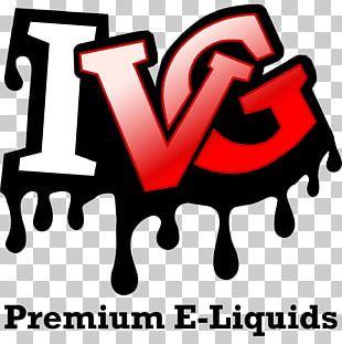 Electronic Cigarette Aerosol And Liquid Juice Flavor Vape Shop PNG
