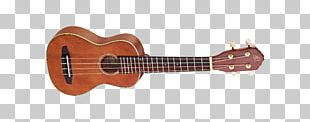 Ukulele Musical Instruments Acoustic-electric Guitar Acoustic Guitar PNG