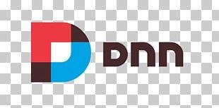 DotNetNuke Computer Software Content Management System Custom Software Web Application PNG