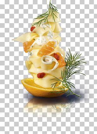 Garnish LINDNER Esskultur Akira Back Singapore Kalte Küche Vegetable PNG