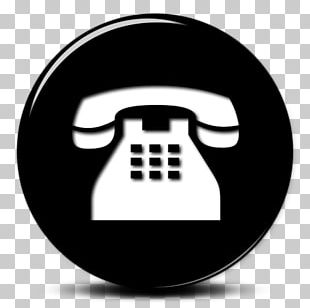 Mobile Phones Computer Icons Telephone Call Telephone Number PNG