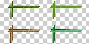 bambu runcing png images bambu runcing clipart free download bambu runcing png images bambu runcing