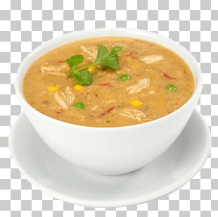 Curry Chicken Soup Mixed Vegetable Soup Hot And Sour Soup Tomato Soup PNG