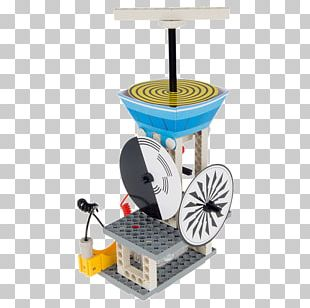 Electricity Experiment Science Electrical Conductor Electric Power PNG