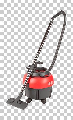 Vacuum Cleaner Carpet Cleaning Floor Scrubber PNG