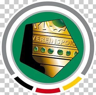 3. Liga DFB-Pokal 2. Bundesliga Borussia Dortmund PNG