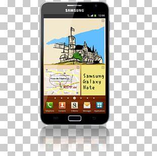 Samsung Galaxy Note 10 1 Samsung Galaxy Note Series Samsung