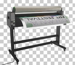 Cold Roll Laminator Lamination Label Sticker ACCO Brands (Xyron) PNG