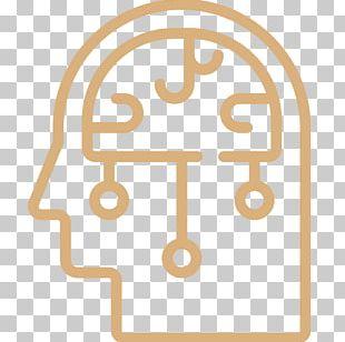 Computer Icons Human Brain Electroencephalography Neuroscience PNG