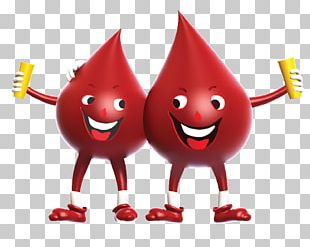 Indonesia Blood Donation Blood Type Thalassemia PNG