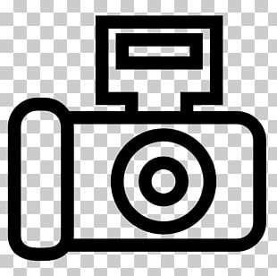 Camera Flashes Photography Encapsulated PostScript PNG