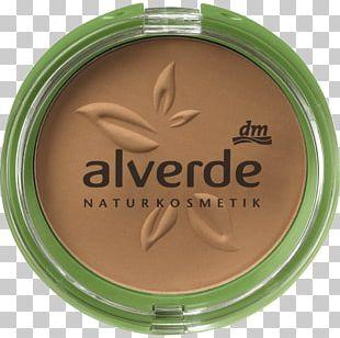Cosmetics Make-up Concealer Face Powder Cosmétique Biologique PNG