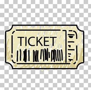 Film Ticket Circus PNG
