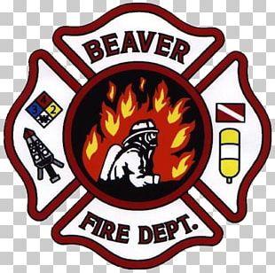 Firefighter Volunteer Fire Department Fire Engine Fire Station PNG