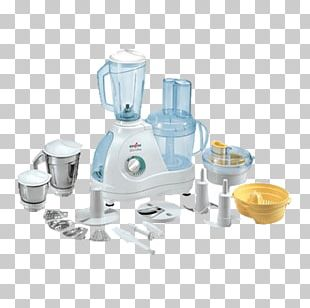 Food Processor Kenstar Juicer Mixer Home Appliance PNG