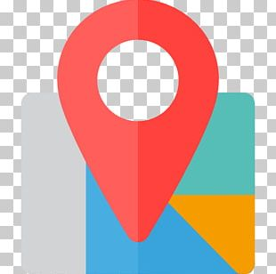 Gps Location Icon PNG