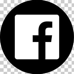 Social Media Facebook LinkedIn Estate Agent Computer Icons PNG
