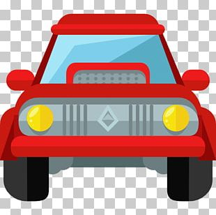 Car Parking Race Speed 3D Car Racing Drive 3D Vehicle PNG