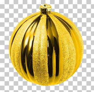 Christmas Ornament Ball Circle New Year Tree PNG