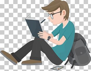 Reading Writing Essay Test Book PNG