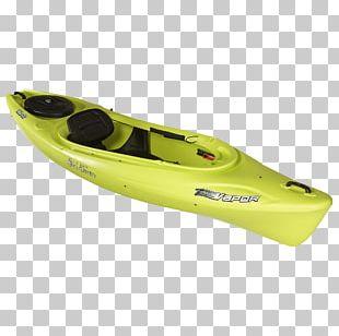 Sea Kayak Old Town Vapor 10 XT Ocean Kayak Scrambler 11 Old Town Canoe PNG