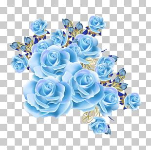 Stock Photography Stock Illustration Graphics Rose Drawing PNG