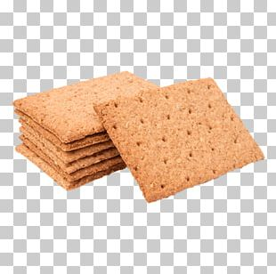 White Bread Biscuits Graham Cracker Cinnamon PNG