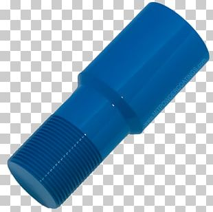 Air Mattresses Electric Blue Plastic Satin PNG