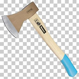 Axe Hatchet Drawing Tool PNG