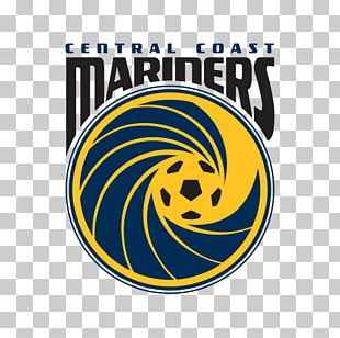 Central Coast Mariners FC North Shore Mariners FC A-League Melbourne City FC FFA Cup PNG
