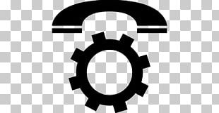 Computer Icons Enterprise Resource Planning SYSPRO PNG