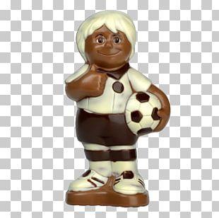 Figurine PNG