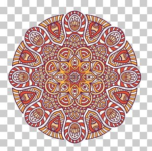Islamic Architecture Motif Pattern PNG