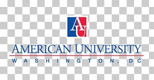 American University School Of International Service Kogod School Of Business Bender Arena PNG