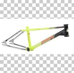 Bicycle Frames Haro Bikes BMX Bike Flatland BMX PNG