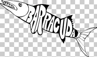 Coloring Book Great Barracuda Plymouth Barracuda PNG