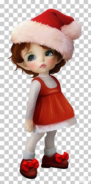 Doll Listes De Prénoms Drawing PNG