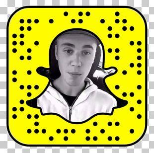 Justin Bieber Singer Beliebers Celebrity Snapchat PNG