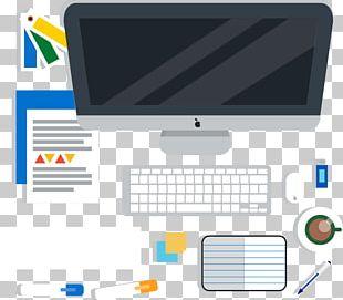 Laptop Computer Keyboard Desktop Computer PNG