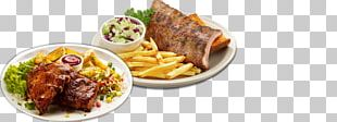 French Fries Husker Steak House Full Breakfast Catering Food PNG