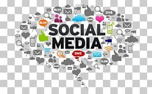 Social Media Marketing Advertising Mass Media PNG