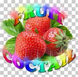 Strawberry Juice Strawberry Juice Pound Cake Milkshake PNG