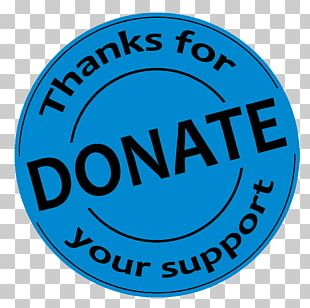 Donation Charitable Organization Fundraising Foundation PNG