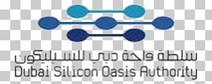 Dubai Silicon Oasis Authority Free-trade Zone Free Economic Zone Government Of Dubai Business PNG
