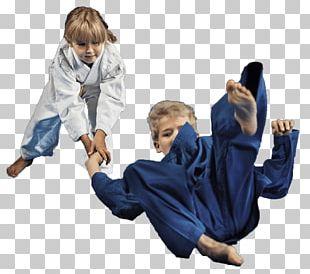 Jujutsu Child Brazilian Jiu-jitsu Mixed Martial Arts PNG