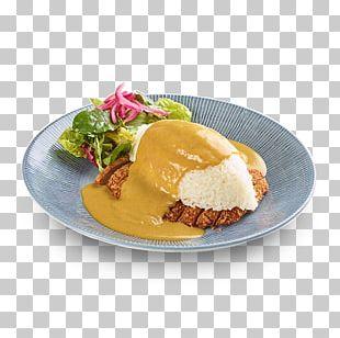 Vegetarian Cuisine Japanese Cuisine Ramen Tonkatsu Asian Cuisine PNG