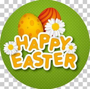 Easter Bunny Easter Egg Resurrection Of Jesus Greeting & Note Cards PNG