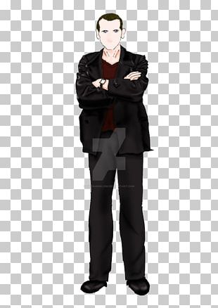Formal Wear Suit Costume Tuxedo Clothing PNG