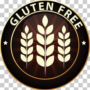 Gluten-free Beer Gluten-free Diet Food Wheat Belly: Lose The Wheat PNG