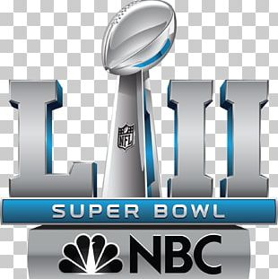 Super Bowl LII New England Patriots Philadelphia Eagles Super Bowl I U.S. Bank Stadium PNG